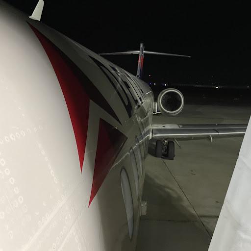 MD80Aviation - X-Plane Org Forum