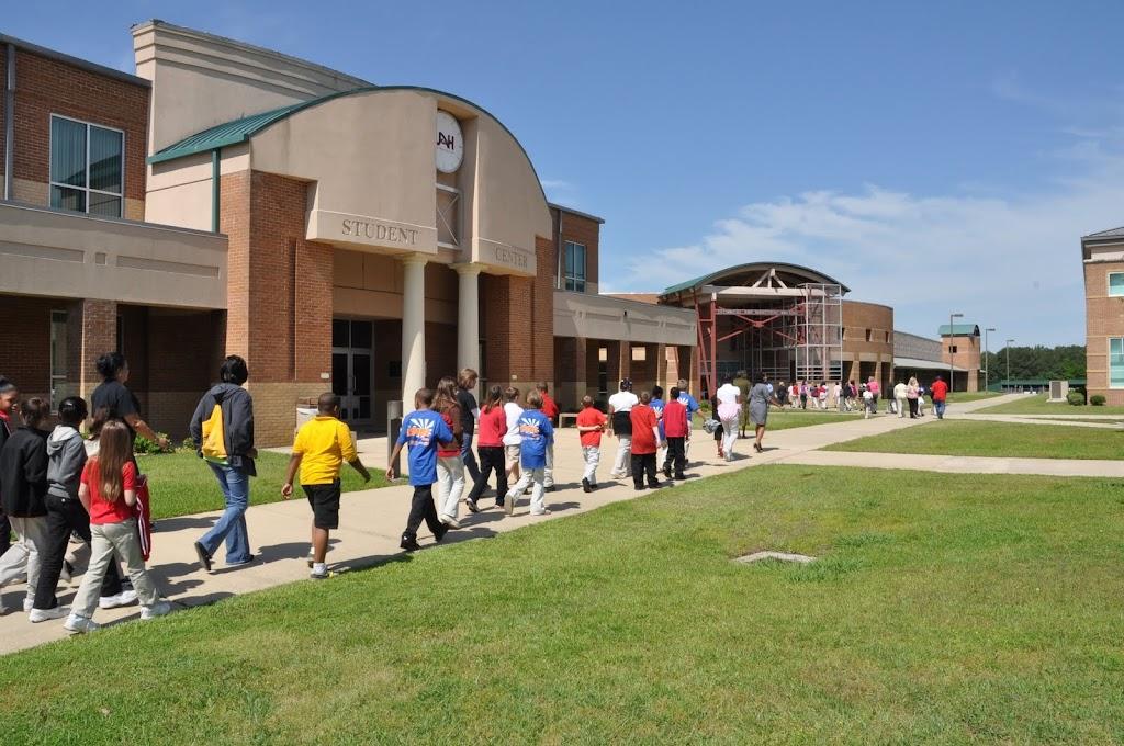 Camden Fairview 4th Grade Class Visit - DSC_0089.JPG