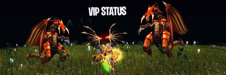 VIP%2BSTATUS.jpg