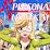 PersonaNoSekai Podcast's profile photo