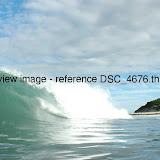 DSC_4676.thumb.jpg