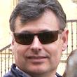 Antonio J