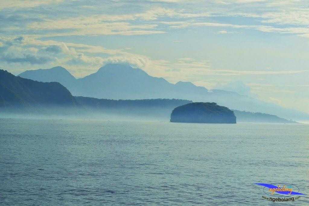 java bali lombok 22mei-2juni 2014 nik 031