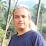 Amal Kiran's profile photo