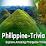 philippine-trivia's profile photo