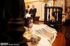 Foto 0752. Marcadores: 24/07/2010, Casamento Daniele e Kenneth, Rio de Janeiro