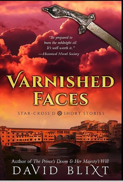 [varnished+faces%5B5%5D]