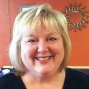 Pam Hartford
