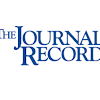 JournalRecord