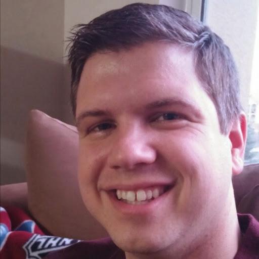 Jason <b>McEwen&#39;s</b> profile photo
