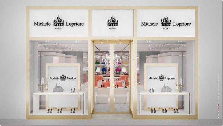 MICHELE LOPRIORE_MIAMI Boutique 2016_rendering (3)