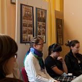 domonkos ifjúsági találkozó Debrecenben, 2011. - 111016_0523.jpg