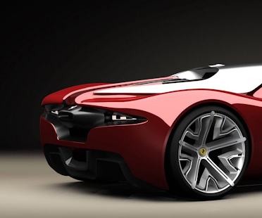 Super Cars Wallpaper Google Play ত অযপ