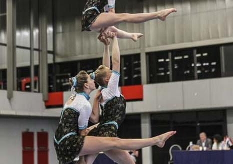 Han Balk Fantastic Gymnastics 2015-4884.jpg