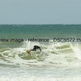 _DSC9572.thumb.jpg
