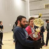 St Mark Volleyball Team - IMG_3894.JPG