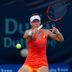 Sam Stosur - Dubai Duty Free Tennis Championships 2015 -DSC_6457-2.jpg
