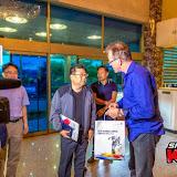 July 18, 2015 Brazil Taekwondo Stichting su team di Train Hard Fight Smart na Korea - Korea%2Bdia%2Bdos%2Bpromer%2Btraining%2BJuli%2B18%252C%2B2015-20.jpg