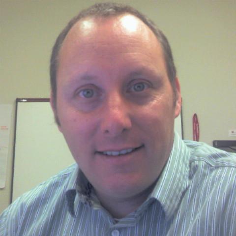 Paul Johnston Address Phone Number Public Records