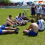 DVS 3 Kampioen 05-06-2010 (31).JPG