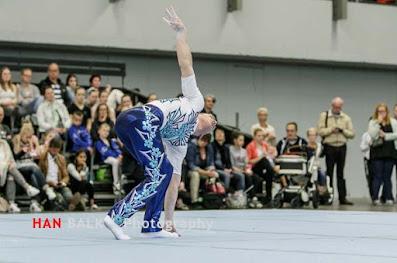Han Balk Fantastic Gymnastics 2015-9683.jpg