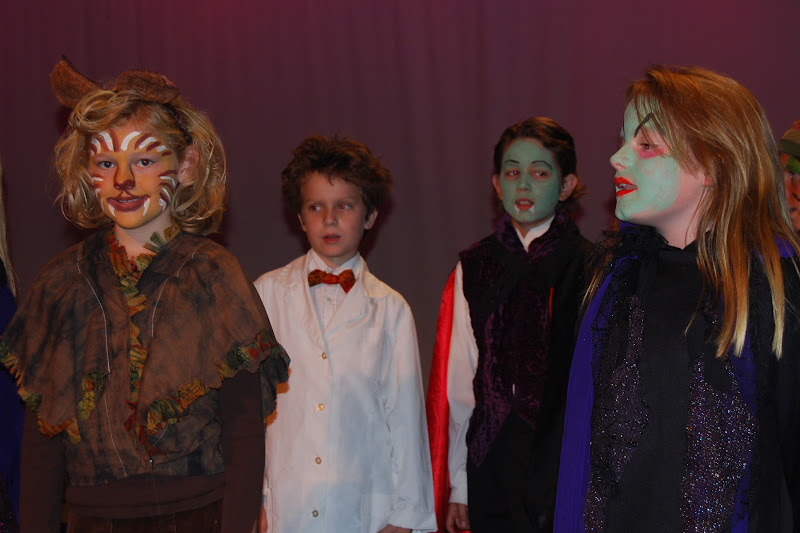 2009 Frankensteins Follies  - DSC_3250.JPG