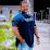 Robson Saldanha's profile photo