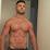 Rodrigo Gongora's profile photo