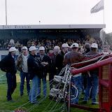 supportersvereniging 1999-ballonnen-046_resize.JPG