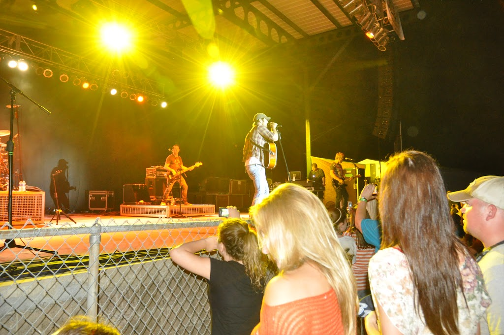 Watermelon Festival Concert 2011 - DSC_0239.JPG