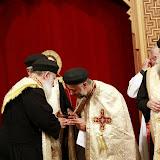 Rites of receiving Fr. Cyril Gorgy - _MG_1061.JPG