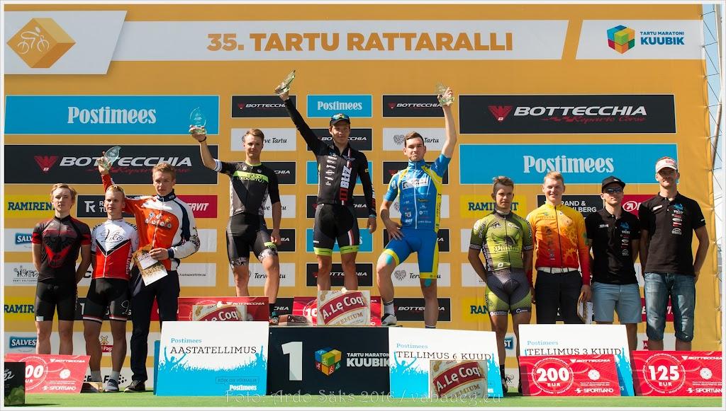 2016.05.29 35. Tartu Rattaralli - AS20160529KTM35RR_472M.JPG