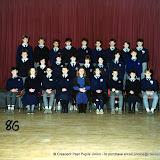 1987_class photo_Archer_4th_year.jpg