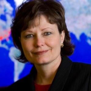Carmen Foster