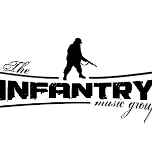 Who is Infantrymusic MusicGroup?