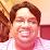 Abhimanyu Das Gupta's profile photo