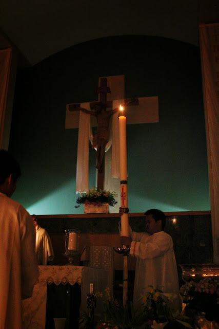 Easter Vigil 2015 - IMG_8473.JPG