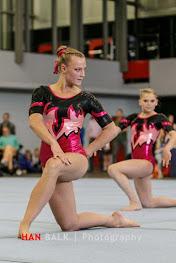 Han Balk Fantastic Gymnastics 2015-8723.jpg