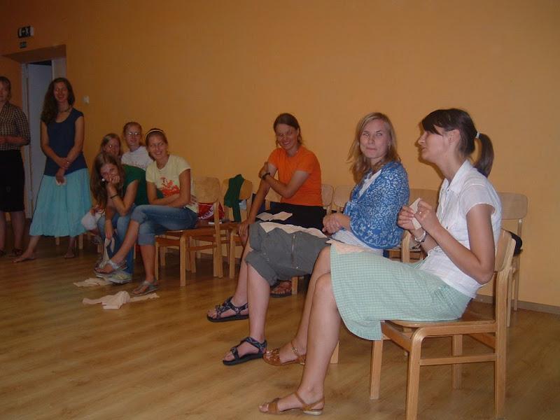 Vasaras komandas nometne 2008 (1) - DSCF0004.JPG