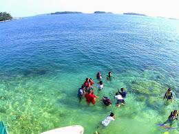 Pulau Harapan, 23-24 Mei 2015 GoPro 49