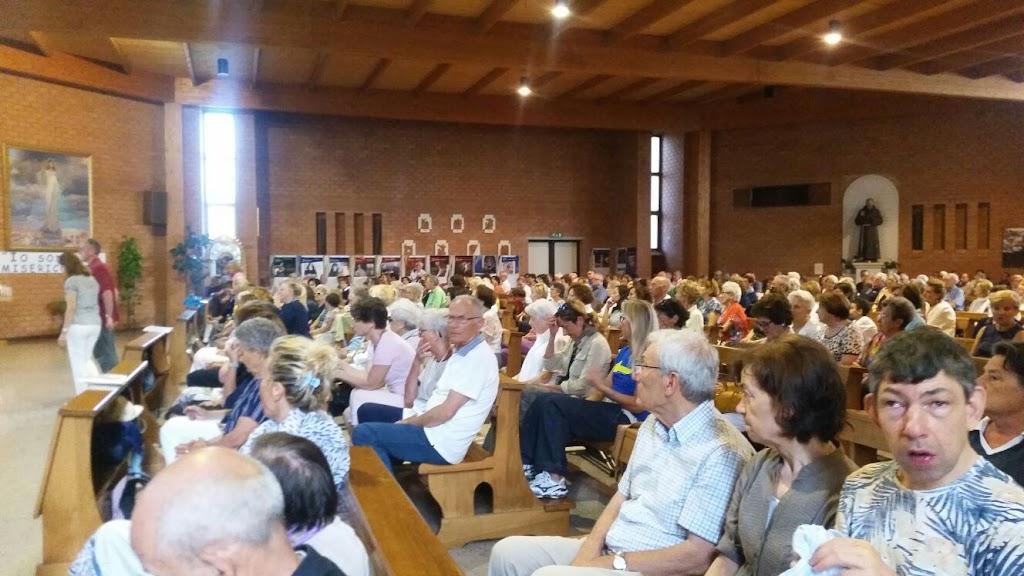 Rekolekcje w Pesaro 2 dzień, 26 czerwca 2016 - IMG-20160626-WA0023.jpg