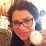 Dinorah Turletti's profile photo