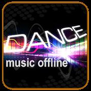 Dance music 2020 offline
