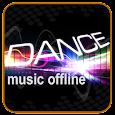 Dance music 2020 offline icon