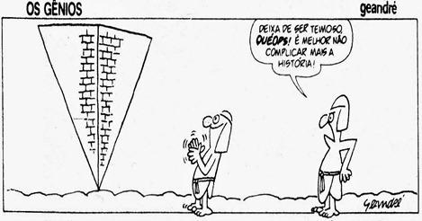 genios02 1979