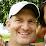 Shawn Smith's profile photo