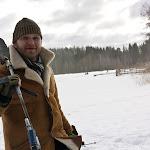 03.03.12 Eesti Ettevõtete Talimängud 2012 - Kalapüük ja Saunavõistlus - AS2012MAR03FSTM_300S.JPG