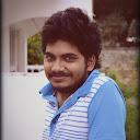 Sai Avinash