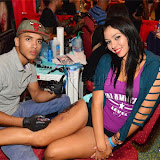 ARUBAS 3rd TATTOO CONVENTION 12 april 2015 part1 - Image_185.JPG