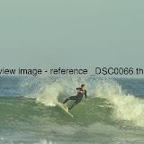 _DSC0066.thumb.jpg